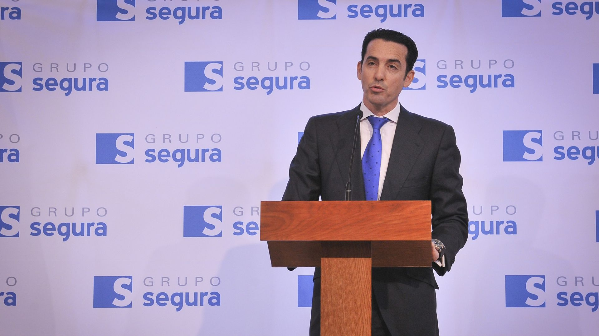 Segura to expand its Szolnok plant